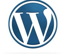 Follow WordPress