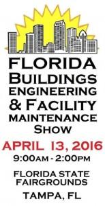 Florida Building Trade Show