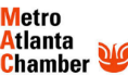 MAC - Atlanta Chamber